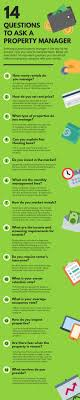 questions to ask a property manager before hiring questions to ask before hiring a property manager