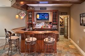 baroque locking liquor cabinetin basement traditional with graceful sports bar next to prepossessing finished basement ideas alongside charming bar lighting basement sports bar ideas