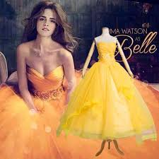Royal Blue Flower Girl <b>Dresses</b> for Wedding <b>Cinderella Girls Dress</b> ...