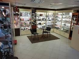 Penformen, магазин подарков и сувениров, ул. Жуковского, 49Б ...