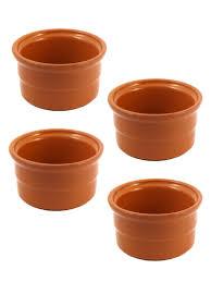 Набор форм для выпечки <b>4 шт</b> для маффинов и <b>кексов</b> ...