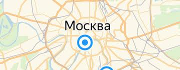 Аксессуары для детей — купить на Яндекс.Маркете