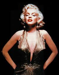 hollywood glamour:  images about hollywood glamour on pinterest elizabeth taylor classic and kristen stewart