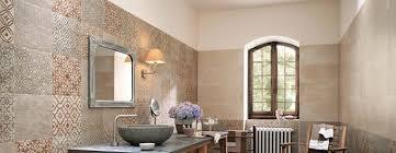 Керамическая плитка <b>Fap Ceramiche Creta</b>