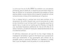 carta abierta al icij moris beracha blog documents carta abierta al icij moris beracha blog