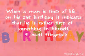 15-21st-birthday-quotes.jpg via Relatably.com