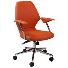 gallery of beautiful colorful office chairs 52 with additional interior design for home remodeling with colorful office chairs beautiful office chairs additional