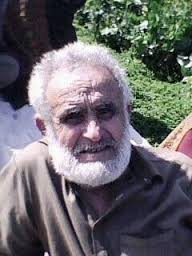 Malik Allah yar khan (Late ) - 4197897_2012_187