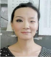 1000 images about makeup on makeup eye makeup and smokey eye