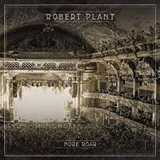 <b>PLANT</b>, <b>ROBERT</b> - <b>More</b> Roar - Amazon.com Music