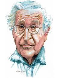 a case against america by kenneth roth the new york review of noam chomsky