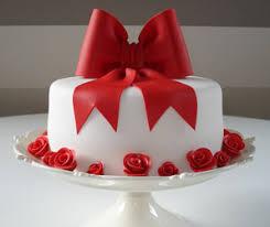 Заказать торт от Флора-Сакура.