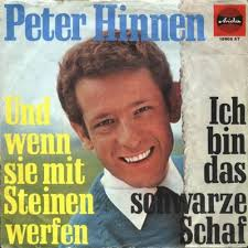 <b>Peter Hinnen</b> 1966 - ario_18.808-AT