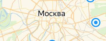 Товары для авто- и мототехники — купить на Яндекс.Маркете