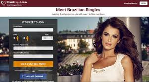Top   Best Brazilian Dating Sites  Brazil Dating Sites Reviews brazil cupid dating site