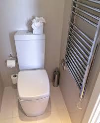 masks bathroom accessories set personalized potty:  px toilet photo