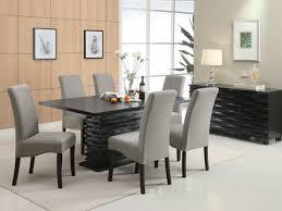 Modern Dining Room Set Perfect Modern Glass Dining Room Tables 848 X 636 91 Kb Jpeg