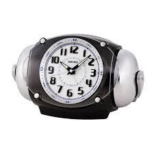 Купить Настольные <b>часы Seiko</b> Clock QXK110KN в Москве, Спб ...