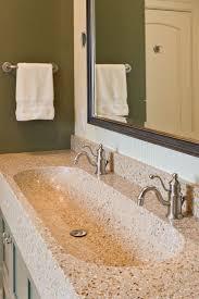 Best Images About Kids Bathroom On Pinterest - Bathroom wraps