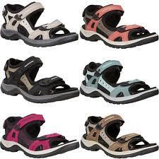 <b>ECCO Women's</b> 10 <b>Women's</b> США размер обуви - огромный ...