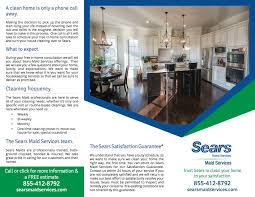tiburon chamber online business of the month sears maid services 855 412 8792
