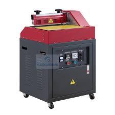 Термоклеевая листовая машина с <b>боковой</b> проклейкой <b>JT</b>-<b>8003</b> ...