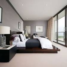 Изображений на доске «Best modern bedrooms»: 26 ...