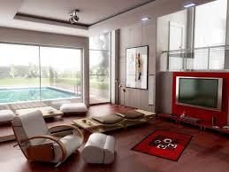 modern livingom decorating ideas great home lighthouseshoppe com decor for on budget rustic brilliant 12 elegant rustic