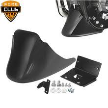 Popular <b>Abs</b> Sportster-Buy Cheap <b>Abs</b> Sportster lots from China <b>Abs</b> ...