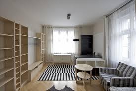 8 listopadu břevnov prague 6 rent apartment two bedroom 3 apartment two bedroom 3 kk 8 listopadu břevnov