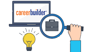 careerbuilder job posting tips that get people hired