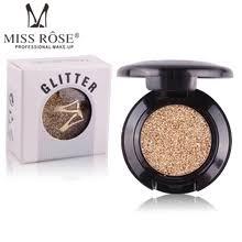 Buy eyeshadow <b>miss rose</b> and get free shipping on AliExpress ...