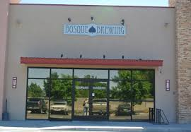 Image result for BOSQUE BREWING SAN MATEO