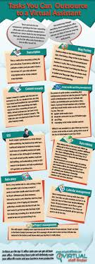 cool infographics about entrepreneurship interesting infographics cool infographics about entrepreneurship interesting infographics infographics examples