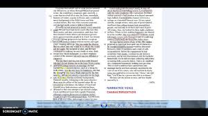 essay prose how to write a solid prose analysis essay how to write a solid prose analysis essay
