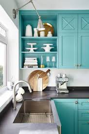 Turquoise Kitchen 17 Best Ideas About Turquoise Kitchen On Pinterest Turquoise