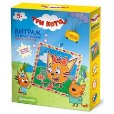 Купить детские пластилины <b>Фантазер</b> в интернет-магазине ...