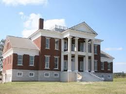 William E Poole House Plans William E Poole Collection  a plan    Sycamore House Plan William Poole Sycamore House Harrisburg
