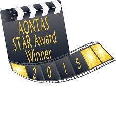 skills for work nationwide aontas star award