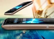 Sony Xperia E dual review: Something extra - page 6 - GSMArena.com