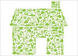 groene woning energie