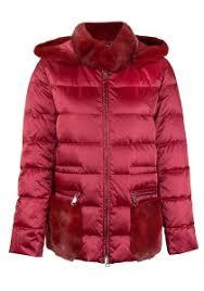Купить женские <b>куртки Manzoni</b> 24 в Москве (Россия) | Интернет ...