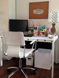 small office storage ideas fabulous home office computer small room design ideas come with home office awesome home office decorating fabulous interior