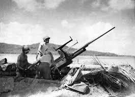 <b>37 mm</b> Gun M1 - Wikipedia