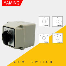 Yaming electric Store - Amazing prodcuts with exclusive discounts ...