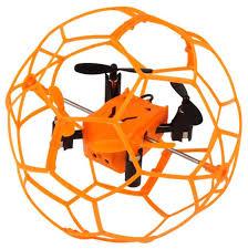 <b>Квадрокоптеры</b> для детей <b>SkyWalker</b> - купить <b>квадрокоптер</b> для ...