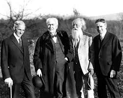 best images about edison and friends henry ford 17 best images about edison and friends henry ford environmentalist and hoovers