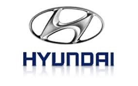 <b>Hyundai Creta</b> tyres: find the most suitable for you | Pirelli
