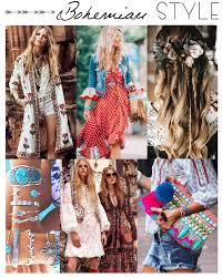 re bohemia beach jewelry handbag hanging bell tassel key chain pompom decor bag charms colorful wood beads car ring k34
