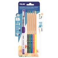 <b>Цветные карандаши</b> – купить <b>цветные карандаши</b> по выгодной ...